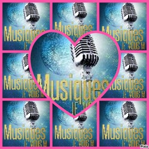 Affiche MJVM