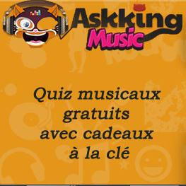 quiz-musique