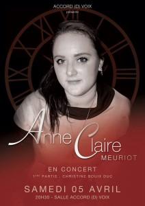 Anne-Claire-Meuriot