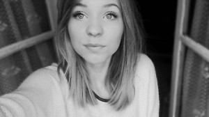 Camille_Dalemans