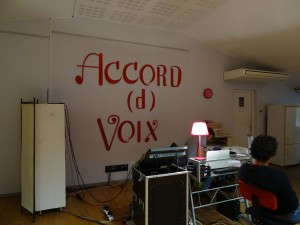 Accord_d_Voix