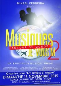 Musiques_je_vous_m_autour_du_monde